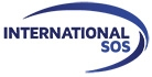 International SOS (cooperating since 2006)